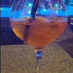 Bar - Cocktails.