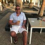 Photo de Be Live Experience Lanzarote Beach