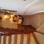 Photo of Blarney Stone Guesthouse