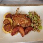 Photo de Restaurant Dallmayr