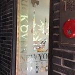 Foto de Brick Oven New York Pizzeria