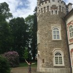 Photo de Chateau Heralec - Boutique Hotel & Spa by L'OCCITANE