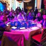 Foto di Sheraton Grand Doha Resort & Convention Hotel