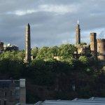Foto de Edinburgh Old Town