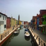 Photo of Il Bragozzo Local Boats Tours