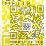 Photo of Musee du Papier Peint