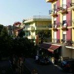 Photo de Hotel Sovrana