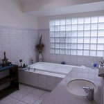 Foto de Okoromai Bay Bed & Breakfast