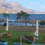 Photo de Nautilus Bay Hotel