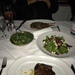 Photo of Mastro's Steakhouse
