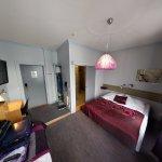 Foto de Klosterhagen Hotel