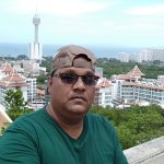 IMG_20170611_110548_large.jpg