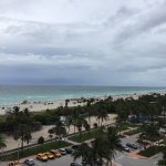 Photo of W South Beach