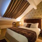Premier Luxury Mountain Resort, Bansko resmi