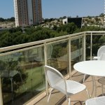 Photo de Pierre & Vacances Residence Benidorm Poniente