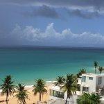 Photo of La Concha Renaissance San Juan Resort