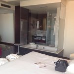 Photo de Gran Hotel Nagari Boutique & Spa