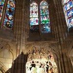 Foto di Cathedral of Leon (Santa Maria de Regla)