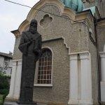 Photo de Forteresse de Tsarevets