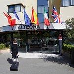 Hôtel Altéora