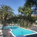 Aqua Hotel Silhouette & Spa - Adults Only Foto