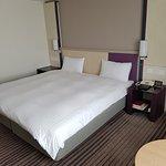 Photo de New Miyako Hotel