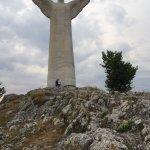 Photo of Statua del Cristo Redentore di Maratea
