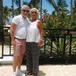 Photo de Dreams La Romana Resort & Spa
