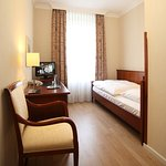 Photo of Hotel Alster-Hof
