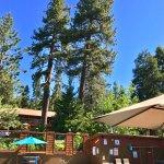 Photo de Cedar Glen Lodge