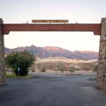 Photo of Furnace Creek Inn and Ranch Resort