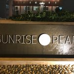 Sunrise Pearl Hotel & Spa Foto