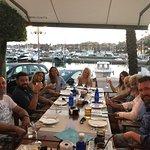 Foto de La Quinta Restaurante