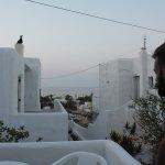 Photo of Nikos Mitsis Studios