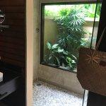 Photo de Bo Phut Resort & Spa