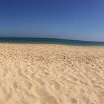 Photo of Meia Praia