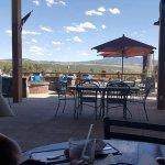 Фотография 8 Mile Bar & Grill