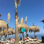 Photo de Trocadero Playa