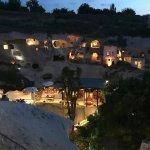 Gamirasu Cave Hotel 이미지