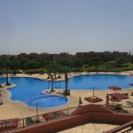 Photo of Marrakech Ryads Parc & Spa