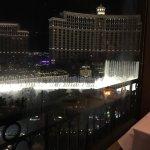Photo of Eiffel Tower Restaurant at Paris Las Vegas