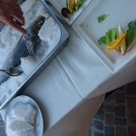 Photo of Playa Beach Restaurant