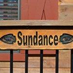 Sundance at Parkside Resort