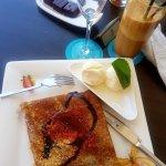 Photo of Liquid Cafe Bar