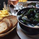 Photo of Restaurant L'Estuaire