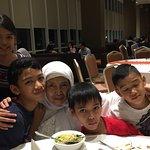 Photo de The Luxton Bandung
