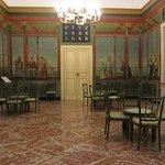 Palazzo Reale (Palazzo dei Normanni/Normannenpalast) Foto