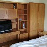 Photo of Appartement Gaestehaus Kopf