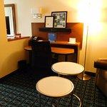 Foto de Fairfield Inn & Suites Loveland Fort Collins