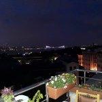 Photo of Meddusa Hotel